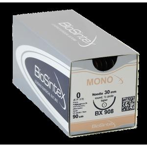Хирургический шовный материал BICRIL MONOX