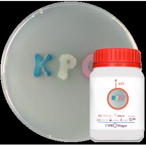 CHROMagar KPC